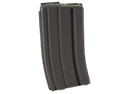 FS: AR-15 Magazines $13.99 - Sponsor Display