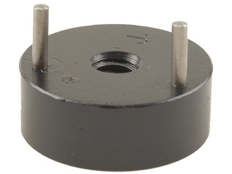 Power Series I Stoning Fixture Adapters [PC-GST-016] - $25.99 ...